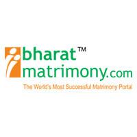 Bharat-Matrimony-Logo