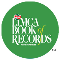 Limca-Book-of-Records-Logo