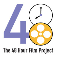 The-48-Hour-Film-Project